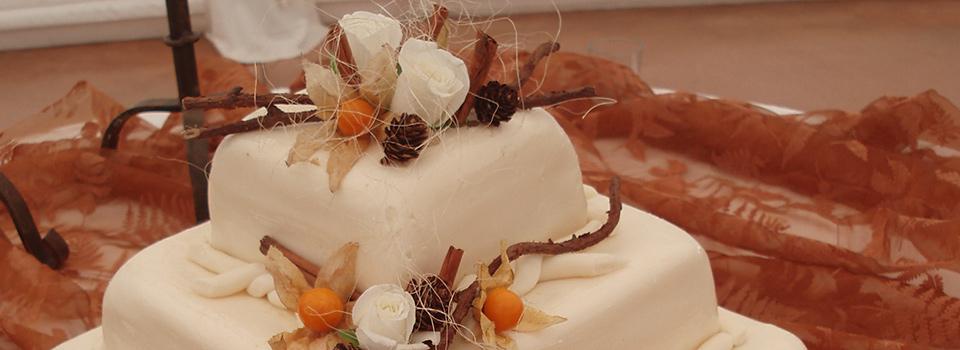 bolo-casamento-herdade-alentejo