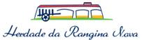 Herdade Rangina Nova